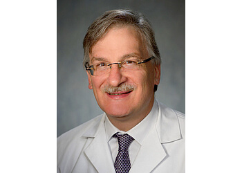 Philadelphia neurosurgeon William C. Welch, MD, FACS, FICS - PENN NEUROSURGERY