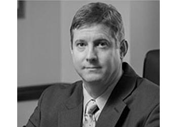 Philadelphia consumer protection lawyer William Charles Bensley