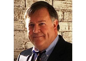 Jackson psychiatrist William Cook, MD