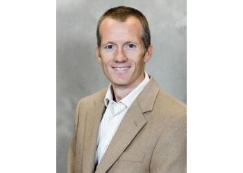Madison dermatologist William D. Aughenbaugh, MD