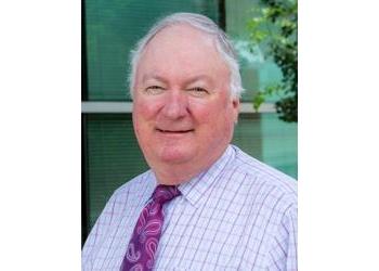 Gilbert neurologist William D Grainger, MD