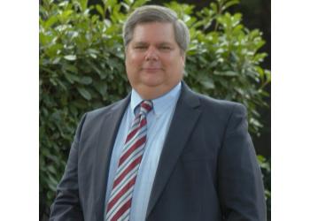 Fort Worth divorce lawyer William D. Pruett, PLLC