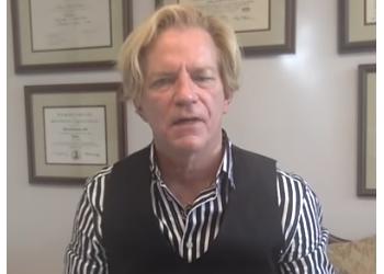 Birmingham gynecologist William D. Summers, MD