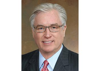 Cincinnati neurosurgeon William D. Tobler, MD - MAYFIELD BRAIN & SPINE