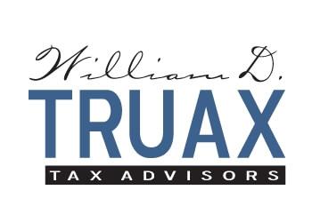 Glendale tax service William D. Truax, E.A., Inc.