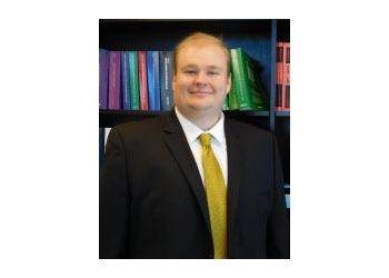 Gilbert bankruptcy lawyer William D. Trusler - WILSON-GOODMAN LAW GROUP, PLLC