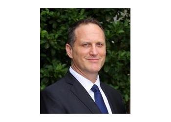 Orlando dui lawyer William D. Umansky