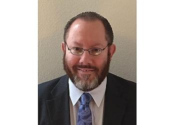 Henderson real estate lawyer William Devine, II