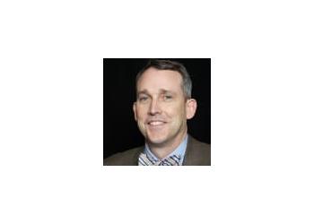 Fayetteville orthopedic William Dickson Schaefer