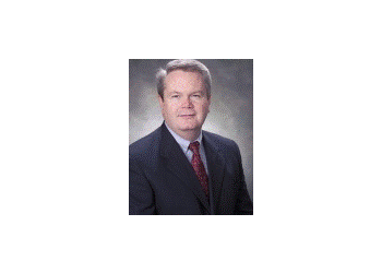 Mobile urologist William E Blaylock, MD, FACS