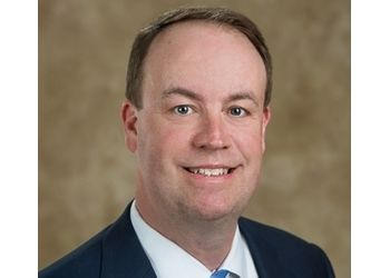 Knoxville bankruptcy lawyer William E. Maddox Jr., L.L.C.