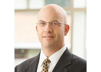 Omaha neurosurgeon William E. Thorell, MD - NEUROSURGERY CLINIC AT CLARKSON DOCTORS NORTH
