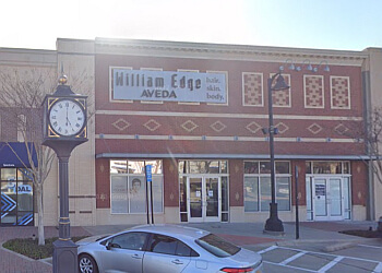 Arlington hair salon William Edge Salons