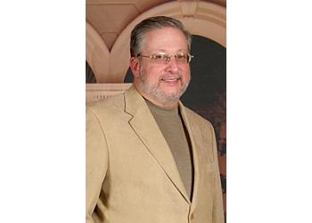 Dallas tax attorney William F. Kunofsky