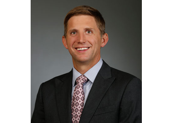 Cleveland eye doctor William F. Wiley, MD - CLEVELAND EYE CLINIC