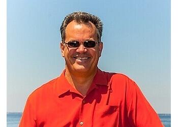 Montgomery real estate agent William Fain