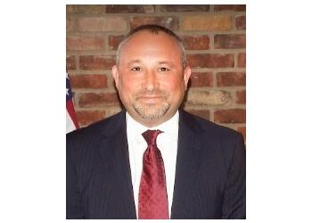 Fort Lauderdale immigration lawyer William Gerstein