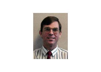 San Bernardino ent doctor William Goral Jr, MD