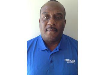 Riverside insurance agent William Griffin - GEICO Insurance Agent