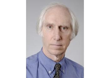 Lexington neurosurgeon William H Brooks, MD