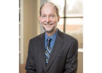 Clarksville orthopedic William H. DeVries, MD - TENNESSEE ORTHOPAEDIC ALLIANCE