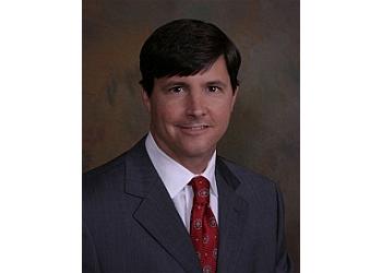 Tulsa ent doctor William H Hawkins, MD