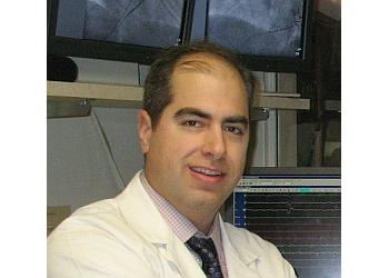 Aurora cardiologist William H. Sauer, MD