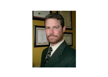 McKinney dui lawyer William H. Underwood