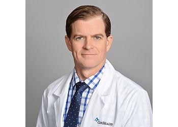 Springfield orthopedic William Hayward Duncan, MD