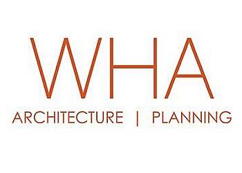 Santa Ana residential architect William Hezmalhalch Architects