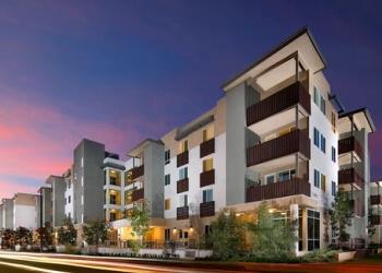 Santa Ana residential architect William Hezmalhalch Architects, Inc.