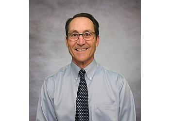 Tacoma gastroenterologist William Holderman, MD