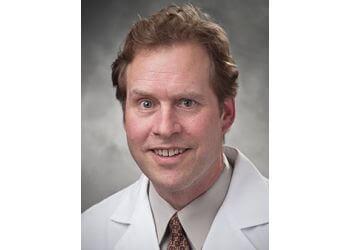 Naperville cardiologist William J Stephan, MD - ADVOCATE MEDICAL GROUP
