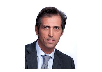 New York employment lawyer William K. Phillips