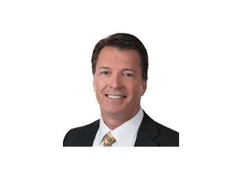 Arlington estate planning lawyer William L. Dismuke