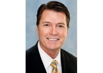 Arlington estate planning lawyer William L. Dismuke - DISMUKE & WATERS, P.C.