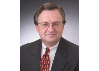 Indianapolis urologist William L. Shirrell, MD, FACS