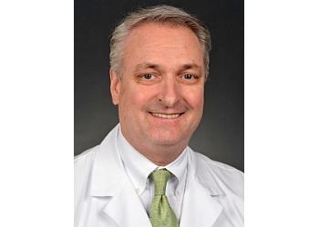 Nashville oncologist William Liggett, MD