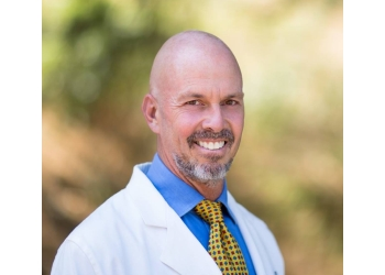 Concord pain management doctor William Longton, MD