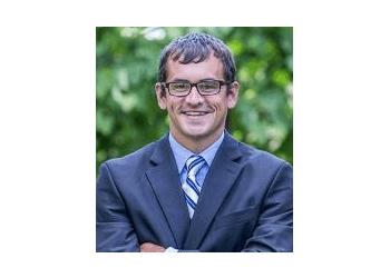 Fort Collins dui lawyer William M. Breitigam