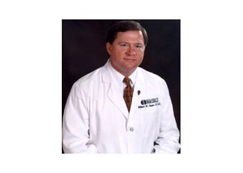 Columbus urologist William M Harper IV, MD, FACS
