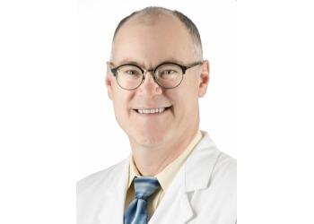 Omaha ent doctor William M. Lydiatt, MD - METHODIST HOSPITAL