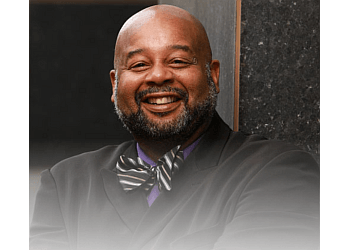 Tempe employment lawyer William Mabry III