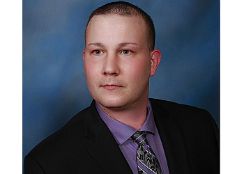 Beaumont dwi & dui lawyer William Marcus Wilkerson