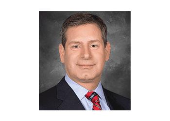 Buffalo personal injury lawyer William Mattar