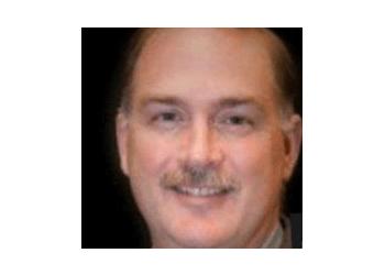 Clarksville gynecologist William McIntosh, MD