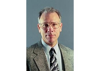 Tacoma neurosurgeon  William J. Morris, MD