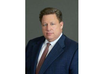 Little Rock criminal defense lawyer William O. Bill James, Jr. - JAMES LAW FIRM