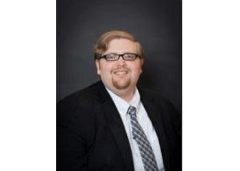 Nashville immigration lawyer William Patrick York II