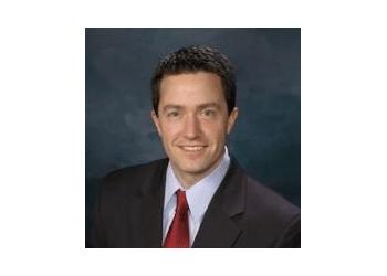 Joliet medical malpractice lawyer William R. Cassian